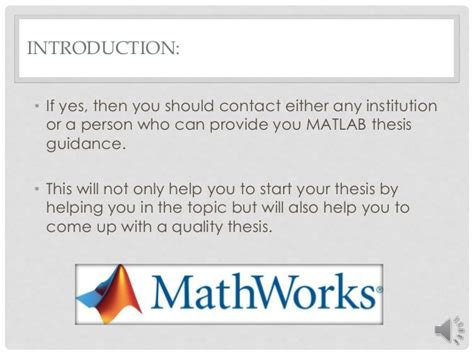 coming up with a dissertation topic matlab thesis guidance in chandigarh mohali
