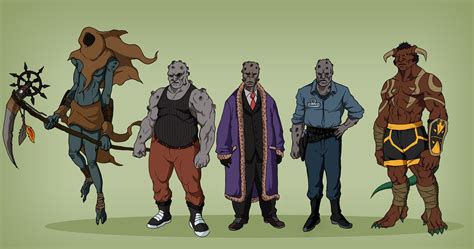 Line Up Characters One Nami character lineup 1 by deimos remus on deviantart