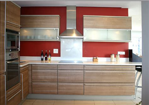 kitchen cabinets south africa pin kitchen south africa on pinterest