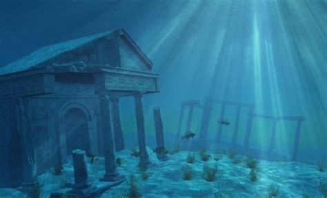 bermuda triangle underwater pin bermuda triangle underwater pyramids s567x283