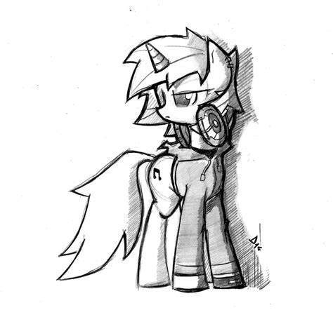 best printable vinyl vinyl scratch mlp printable coloring pages vinyl best