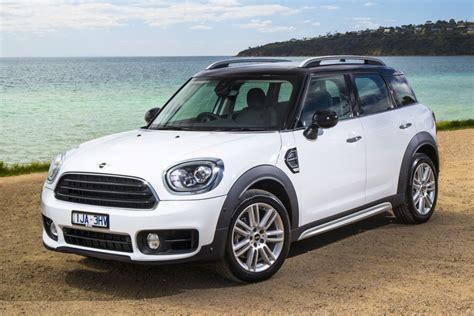 mini countryman chinaprices net mini countryman driven countryman to become top selling mini goauto