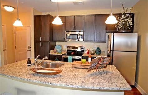 3 bedroom apartments in norfolk va 3 bedroom apartments in norfolk va 28 images 608 ave