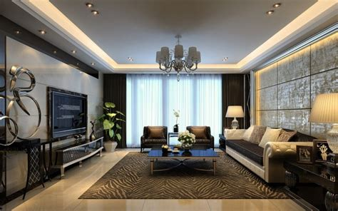 living room feature wall ideas contemporary luxury family room idea studio design gallery best design