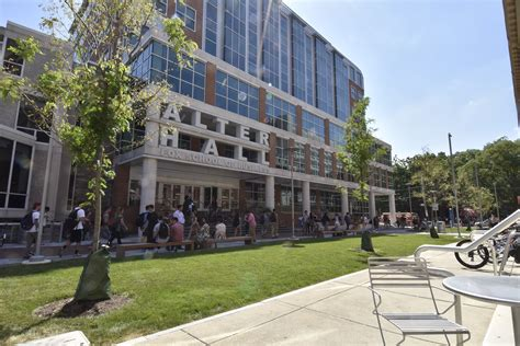 Fox Mba by Fox School Of Business Part Time Time Mba Programs