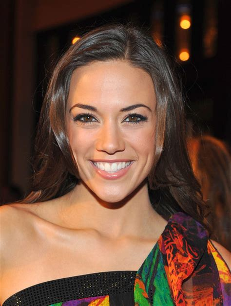 tattoo girl friday night lights celebrity tattoo of the day jana kramer new 2 tats
