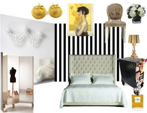 chanel inspired bedroom 58 best images about teen bedroom on pinterest chanel