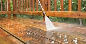 Image result for Pressure Washing