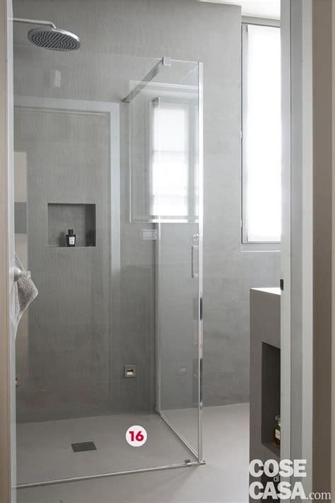 doccia angolo bagno box doccia angolo cose di casa