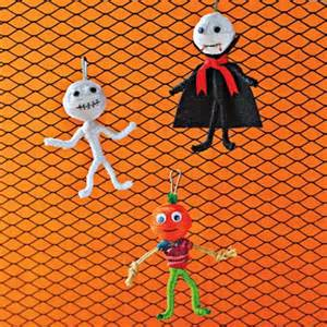 Halloween Crafts For St Graders - halloween crafts for 1st graders phpearth