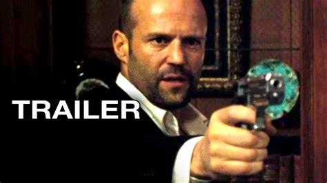 safe film jason statham online subtitrat safe official trailer 1 jason statham movie 2012