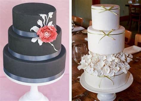 images  wedding cakes  walmart  pinterest  wedding walmart  wedding