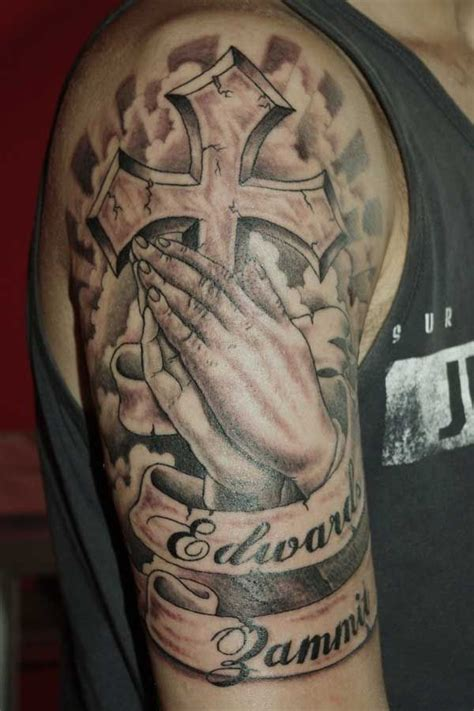 tattoos for men names 21 best name tattoos images on