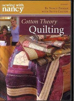 Betty Cotton Quilt As You Go by 1000 Images About Cotton Theory Quilting On