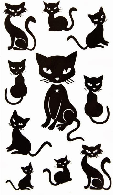 tattoos book 2510 free printable tattoo stencils animals
