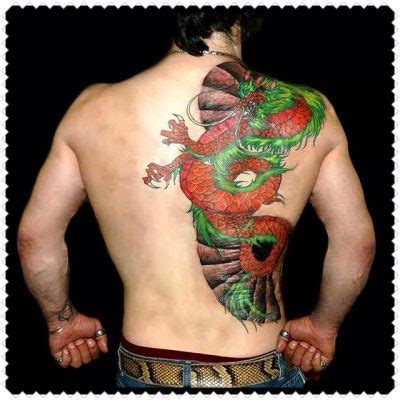 yakuza tattoos designs ideas and meaning tattoos for you tattoospedia page 12 of 17072 worlds largest tattoo