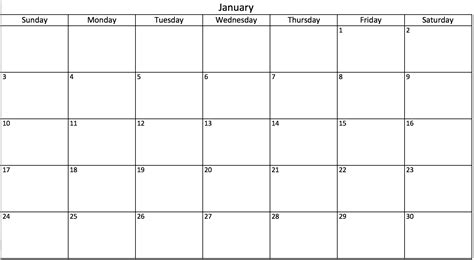 printable calendar i can type on blank calendar 2015 to type in calendar