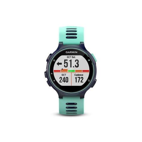 montre garmin fr 735 xt pour femmes montres et gps accessoires femme nos produits running