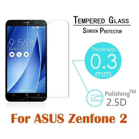 Sony Experia T2 Tempered Glass Screen Protector T1910 sony z5 reviews shopping sony z5 reviews on aliexpress alibaba