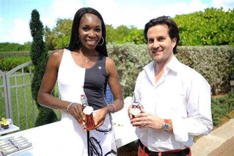 Eleven By Venus Williams Sneak Peak by Eleven By Venus Williams Launch Socialmiami