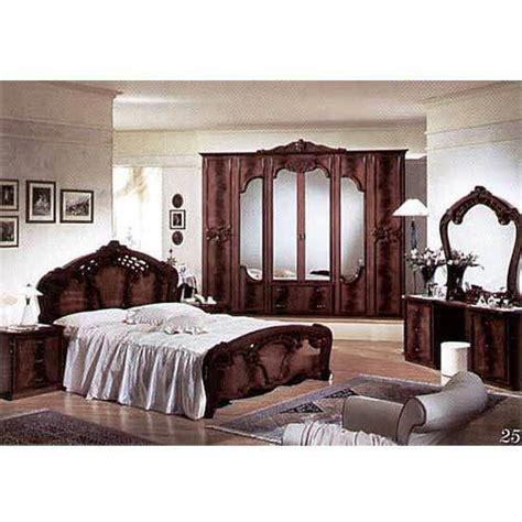 bedroom furniture delhi modular furniture bedroom furniture manufacturer