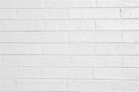 white brick wallpaper 2017 grasscloth wallpaper