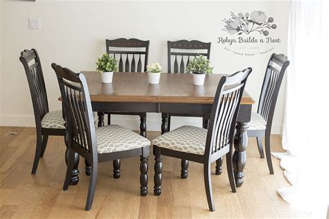 how to recover dining room chairs home design ideas