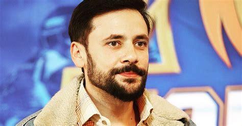 khalid anum biography tipu sharif biography age education family dramas
