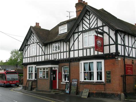 Marlborough Post Office by Marlborough Deals Vouchers Coupons And Special Offers In