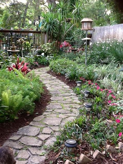 garden pathways 23 amazing garden pathways style motivation
