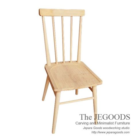 Teak Retro Storage Special Jepara 187 skandin lurus dining chair teak retro scandinavia indonesia furniture