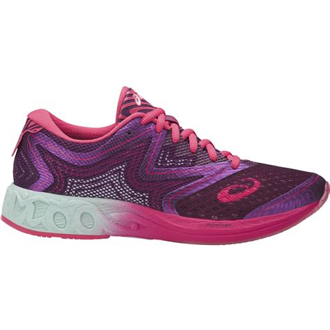 Sepatu Asics Noosa Ff wiggle asics s gel noosa ff shoes racing running