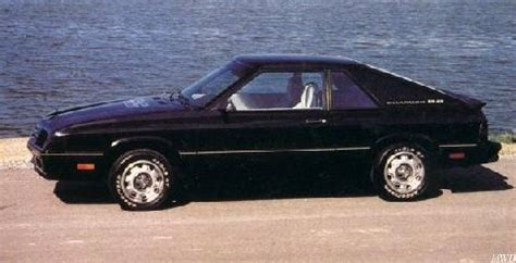 dodge charger 2 2 dodge charger 2 2 1984 picture gallery motorbase