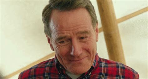 bryan cranston gif me brian cranston gifs find share on giphy