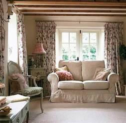 515 best english cottage style images on pinterest