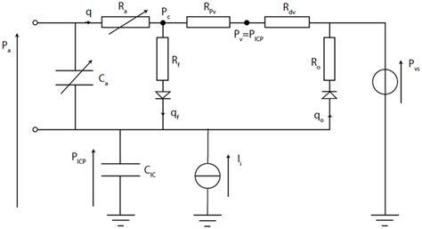 starling resistor model airway starling resistor airway 28 images what is a starling resistor 28 images define a starling