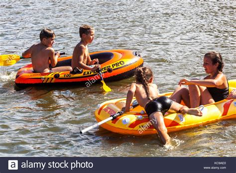 inflatable boat images inflatable boats stock photos inflatable boats stock