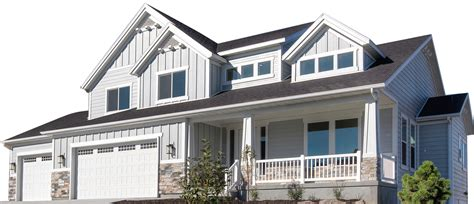 utah home builders new homes communities communie