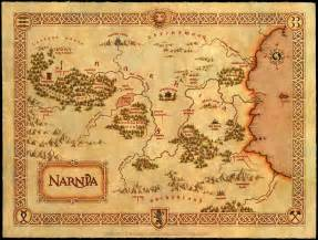 Displaying 15 gt images for prince caspian book cover
