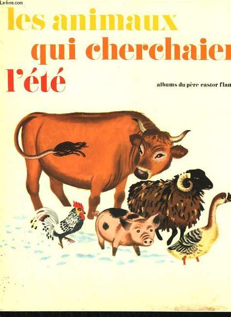 roule galette 2081601125 roule galette les albums du pere castor caputo natha