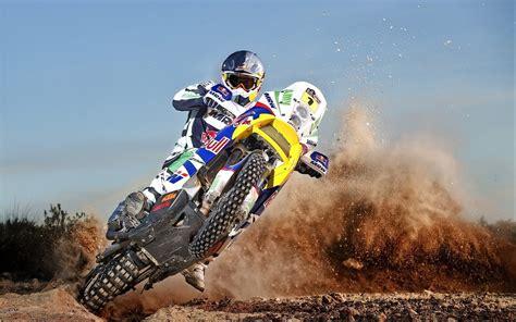 Motorrad Drift Spiele by Motorrad Cross Drift 1920x1200 Hd Hintergrundbilder Hd Bild