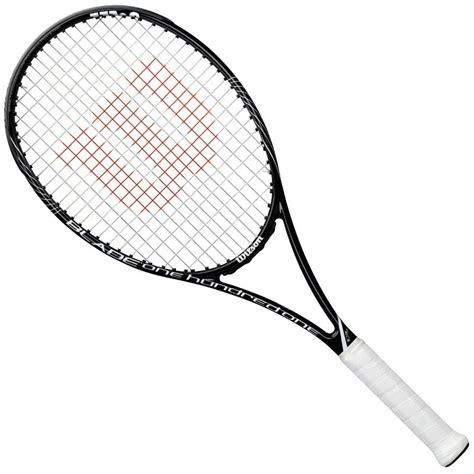 Raket Wilson Blade wilson blade 101l blx tennis racket 2013 ebay