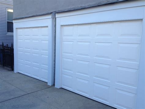 New Door Installation by Eazylift Garage Door Ny Need A Repair Or Install