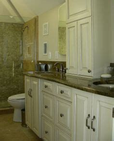 bathroom remodel fort myers fort myers bathroom remodeling on pinterest bathroom