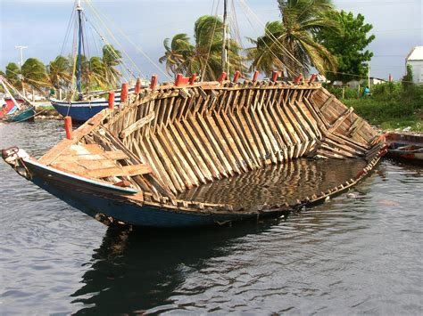 old boat wrecks for sale file wooden boat wrecked jpg wikimedia commons