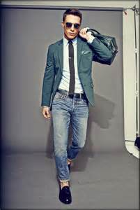 Men s style men s fashion blazer men style mens fashion outfit