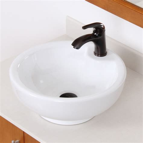 bronze bathroom sink faucet elite 57201orb luxury short oil rubbed bronze single