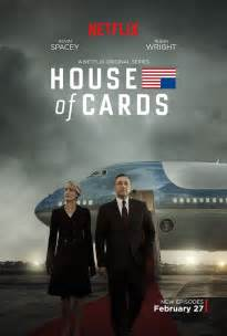 House Of Cards Pics Photos House Of Cards