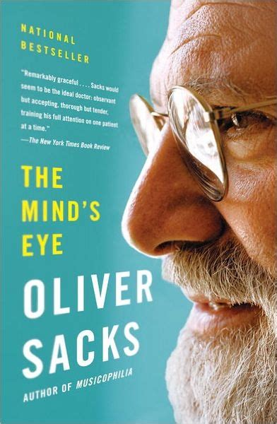 the minds eye writings 0893818755 the mind s eye oliver sacks it s a good book if your at all interested in psychology and