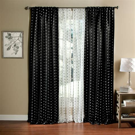 Blackout Liners For Curtains Curtain Interesting Blackout Curtain Liners Blackout Curtain Liners Bed Bath And Beyond